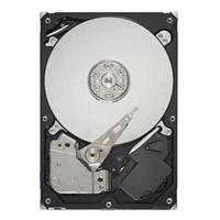 SEAGATE Barracuda 7200.12 250 GB SATA 6.0 Gb-s 8 MB Cache 3.5-Inch Internal Bare-OEM Drives ST3250312AS