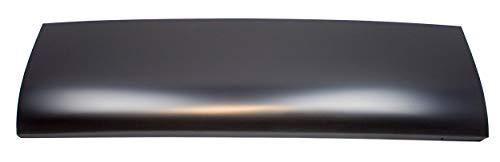 - Door Skin - Lower - LH - 53-56 F100 F250