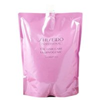 Shiseido luminometer transgenic shampoo 1800ml (refill) LUMINOGENIC SHISEIDO