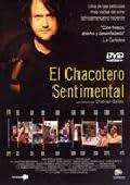 El Chacotero Sentimental [DVD]
