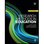 Download Research Methods in Education (7th, 11) by [Paperback (2011)] pdf epub