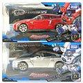 Transformers Alternity NISSAN GT-R R35 CONVOY [SOLD OUT] (Transformers Alternity Gt compare prices)