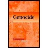 Contemporary Issues Companion - Genocide (paperback edition) pdf epub