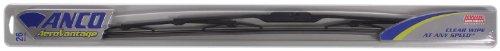AeroVantage Wiper Blade