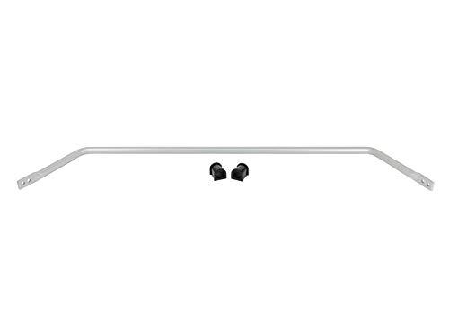 22mm 2 point adjustable BTF81Z Whiteline Anti Roll Bar