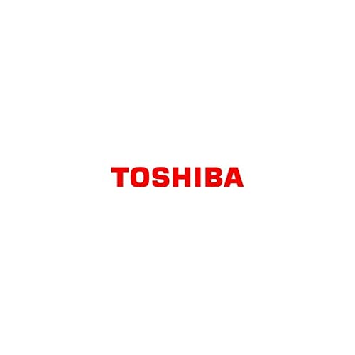 Toshiba Outlet Paper Guide Ass'Y