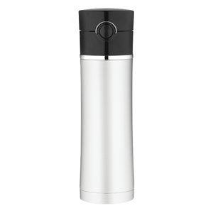 Thermos 16-Ounce Drink Bottle