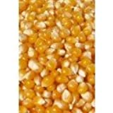 Maïs pour Pop Corn prêt à éclater sac 3 kg