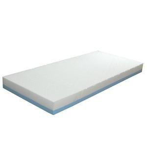 Bariatric Pressure Redistribution Medical Foam Mattress 42x84x6