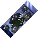 Flash Memory 64Mb  1 7V  85Mhz Spi Serial Flash  1 Piece