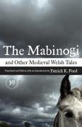Mabinogi+Other Medieval Welsh Tales