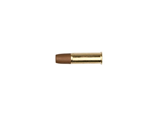 ASG Cartridge 4.5mm/.177 for Dan Wesson, Box of 25 Pcs (Dan Wesson Revolver Airsoft Gun)