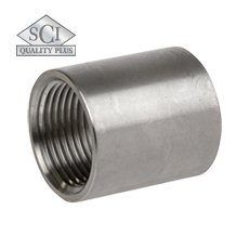 304-stainless-steel-3-4-threaded-coupling-150-cast-smith-cooper
