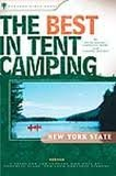 The Best in Tent Camping 1st (first) edition Text Only pdf epub