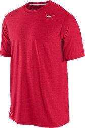 Nike Legend Dri-Fit Poly - 371642 by Nike