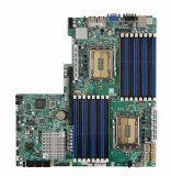 Supermicro H8DGU-F Dual AMD Opteron MotherBoard