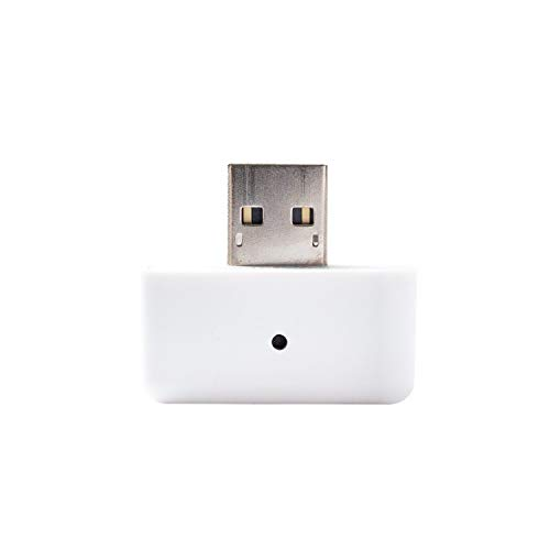 CANDY HOUSE Wi-Fi Access Point for Sesame Smart -