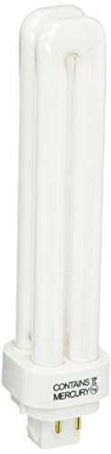 Boxed Compact Fluorescent Lamp - 2
