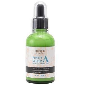 ■美容 健康□DIEUFRA デュフラ フィトフォース フィトセロムA B07PM5G8GM