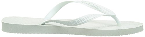 Adulto white Havaianas Chanclas Blanco Unisex Top O7ttFYxwqC
