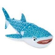 Disney Finding Dory, Shark, Destiny, 17' Plush