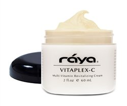 Raya Skin Care Products - 5
