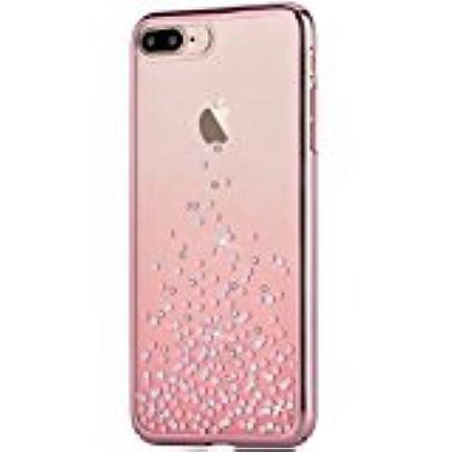 Amazone Iphone 7 Rose Gold