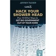 Hack Your Shower Head