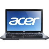 Acer-Aspire-173-Inch-Laptop-Intel-Core-4GB-RAM-500GB-HDD-Windows-7-Home-Premium-64-bits