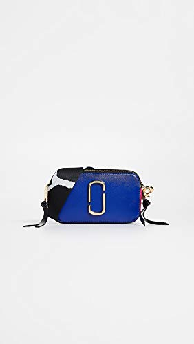 Multi Academy Snapshot Marc Blue Jacobs xnq0U8Iw1S