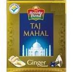 taj-mahal-brooke-bond-tea-bags-ginger-flavoured-25-count