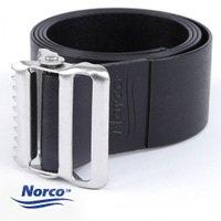 (Norco Poly-Vinyl Gait Belt, 54