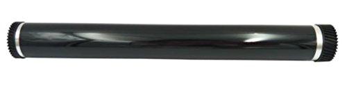 Kyocera Printer Accessories - Kyocera 302FM93096 Printer Accessory