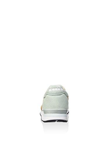 Eu 46 Uk 5 Oro Diadora azzurro Sneaker Camaro 11 8WgXqFIZ