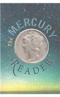 The Mercury Reader: Art Institute Online Version
