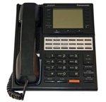 Digital 24 Line Speakerphone - 7