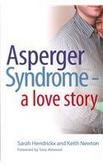 asperger_syndrome_-_a_love_story