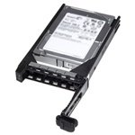 Dell Compatible 146GB 15K SAS 2.5' HD -Mfg#61XPF (Comes with Drive and Tray)