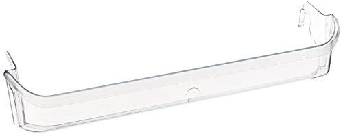 Frigidaire 240495806 Refrigerator Door Shelf Bin by Frigidaire
