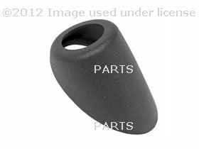 1248270598 Antenna Seal for Mercedes -