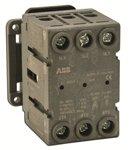 ABB OT40FT3 Disconnect, 40 Amp, 3-Pole Non-Fused