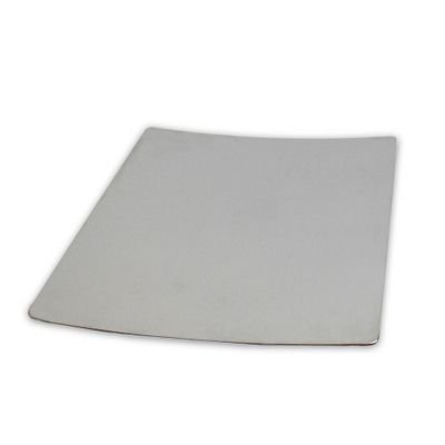 & Paper Cutting System Standard Metal Adaptor Plate ()