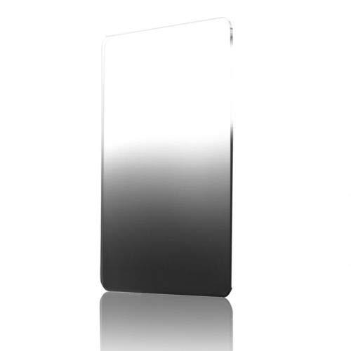 außen 200x270 800x Premium Luftpolster Versandtaschen weiß Größe D4 180x260mm