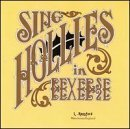 Sing Hollies in Reverse by Eggbert Records