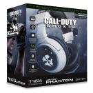 Ear Force Phantom Call of Duty: Ghosts Gaming Headset