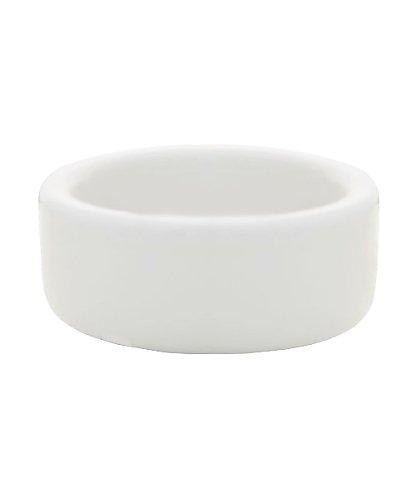 アズワン1-1602-11スターミル交換用乳鉢 B07BD2S5J6