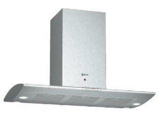Neff d 8150 n2 dunstabzugshaube wandhauben: amazon.de: elektro
