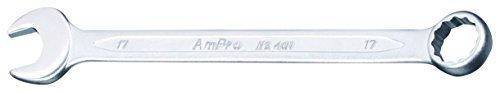 AmPro T40160 Combination Wrench [並行輸入品] B078XLYZ4Y