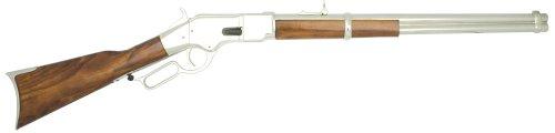 Denix CA Classic M1866 Repeating Rifle (Best Henry 22 Rifle)