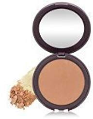 r Amazonian Clay Tinted Pressed Finishing Powder (Light) by Tarte ()